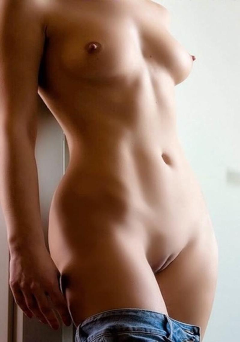 brazilian girls nudes suckers