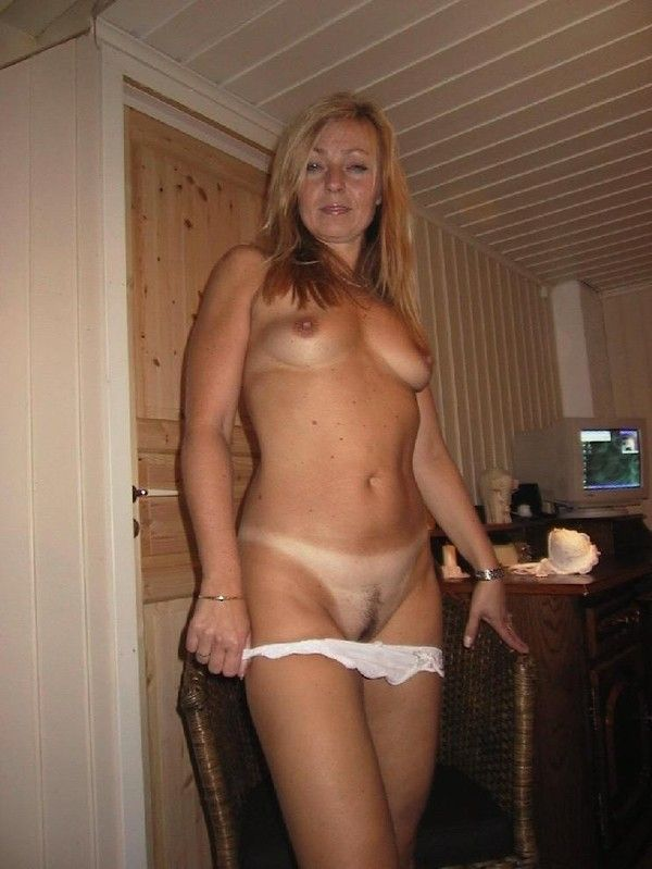 mature plage escort girl enceinte