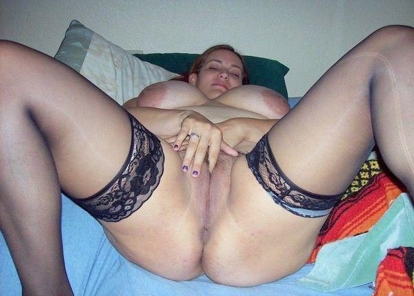 young chubby sluts