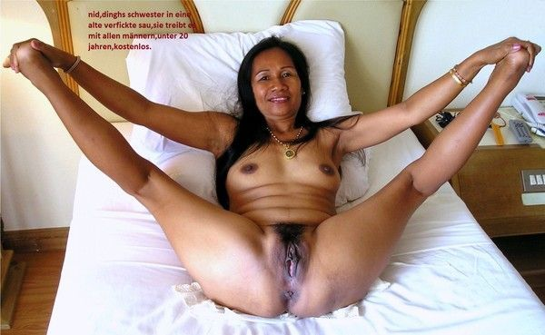 the black alley nude girls