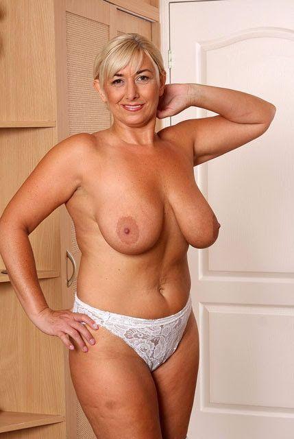 багв бонни красивых голых женщин в возрасте словам татьяны