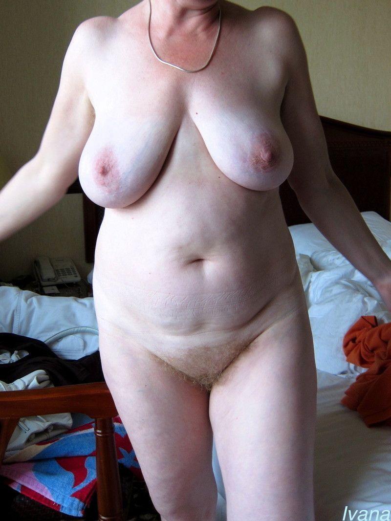 simran hot sex porn photos