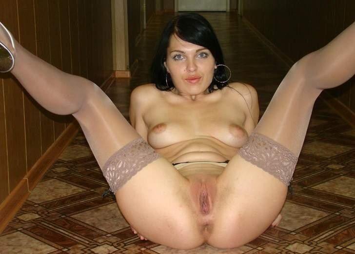 Жена сексвайф в контакте  домашнее видео русская sexwife