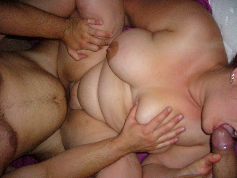 Фото жесткого порно крупный план 4 фотография