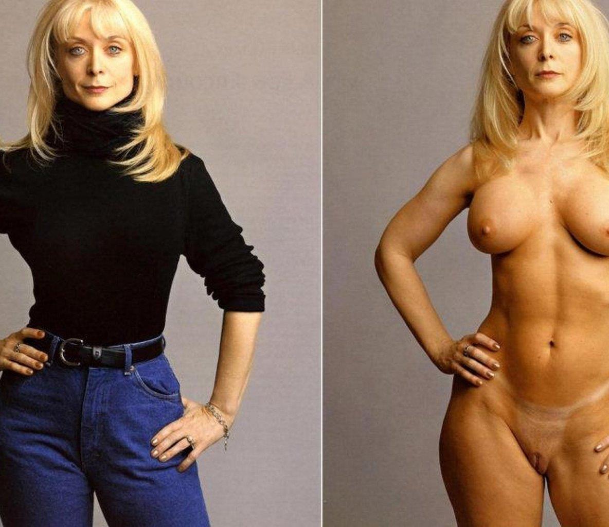Фото русских порноактрис в возрасте фото 63-499