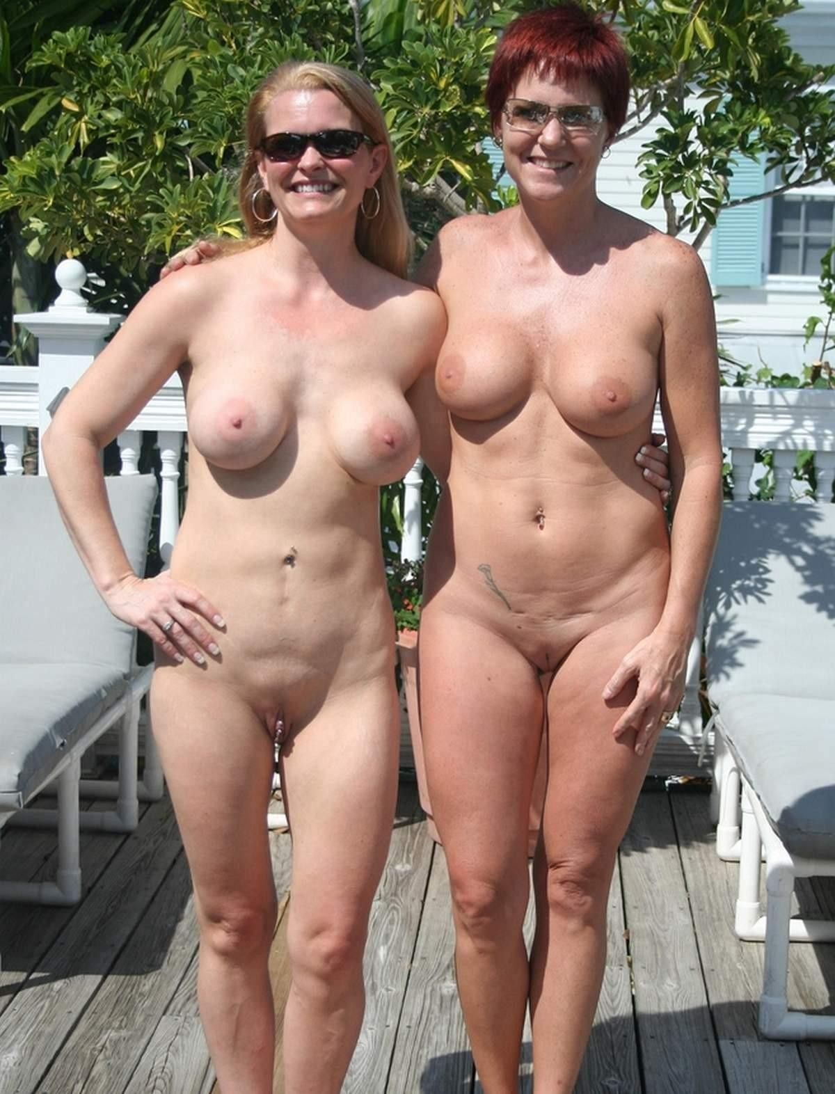 Фото голых мамочек в домашней обстановке которым за 50 10 фотография